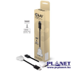 CLUB3D Displayport - DVI-D passive adapter (CAC-1000)
