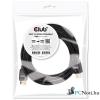 CLUB3D HDMI 2.0 - HDMI 2.0 UHD RedMere 15m kábel