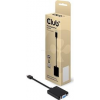 CLUB3D Mini Displayport - D-Sub active adapter (CAC-1103)