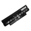 CMP3D Akkumulátor 4400 mAh Fekete