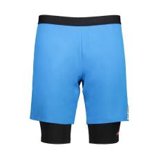 CMP M Bermuda férfi rövidnadrág Light Blue 52