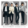 Cnblue Best of/Our Book 2011-2018 (CD + könyv)