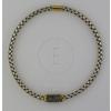 CNG nyaklánc 318 Aranyszínű