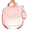 Coach Floral EDP 90 ml