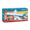 Cobi 26600 - Boeing 787 Dreamliner