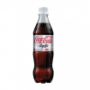 Coca cola Coca-Cola Light 500 ml