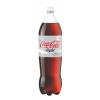 "Coca cola Üdítőital, szénsavas, 1,75 l,  "" Light"""