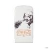 Coca cola Unisex férfi női tok CCFLPGLXYS4S1304
