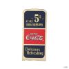 Coca cola Unisex férfi női tok CCFLPIP5000S1204