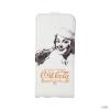 Coca cola Unisex férfi női tok CCFLPIP5000S1302