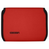 """Cocoon CPG35 Wrap 7 for iPad Mini and 7"""" Tablets piros"""