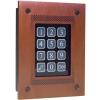 Codefon 255/32 kártyaolvasó