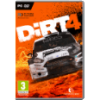 Codemasters DiRT 4 (PC)