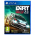 Codemasters DiRT Rally 2.0 - PS4