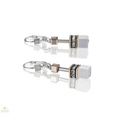 Coeur De Lion fülbevaló - 4016/20-1400 fülbevaló