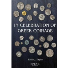Coins of the English East India Company – Paul Stevens idegen nyelvű könyv