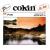 Cokin P128 átmenetes rózsaszín P1 szűrő