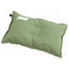 Coleman Self-Inflated Pillow