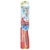 Colgate 360° Interdental közepes sörtéjű fogkefe