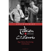 Colin Duriez : Tolkien és C. S. Lewis - Egy híres barátság története