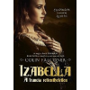 Colin Falconer Izabella