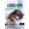 Colleen Hoover Losing Hope - Reményvesztett