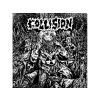 Collision Satanic Surgery (CD)