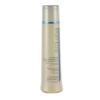 Collistar Extra-Delicate Multivitamin Shampoo Női dekoratív kozmetikum Sampon minden hajtípusra Sampon normál hajra 250ml