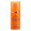 Collistar Sun Protection napozó krém a bőr öregedése ellen SPF30