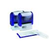 """COLOP Bélyegző, kirakós, COLOP """"Printer 20"""" (IC1110303)"""