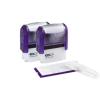 """COLOP Bélyegző, kirakós, COLOP """"Printer 30"""" (IC1110402)"""