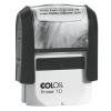 COLOP Bélyegzőház -Printer 10- COLOP