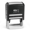 COLOP Printer 38 szövegbélyegző
