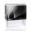 COLOP Printer IQ 40 szövegbélyegző