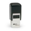 COLOP Printer Q12 szövegbélyegző