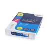 Color copy Fénymásolópapír A4 350g, 125ív/csomag, COLOR COPY