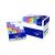 Color copy Fénymásolópapír COLOR Copy A/4 120 gr 250 ív/csomag