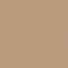 Colorama 1,35 x 11 m mini háttérpapír, coffe háttérkarton