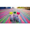Colormark LINEMARKER vonaljelölő spray piros 750ml Colormark 201738