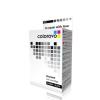 Colorovo 007-BK | Black | 16 ml | Epson T007 tintapatron