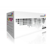 Colorovo 280X-BK toner | Black | 6800 str. | HP CF280X
