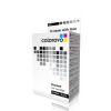 Colorovo 338-BK | Black | 25 ml | HP 338 (C8765EE) tintapatron remanufactured