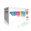 Colorovo 412A-Y toner | Yellow| 2600 str. | HP CE412A | HP 305A