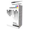 Colorovo T1631-BK | black | 15 ml | Epson T1631