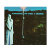 Colosseum The Grass is Greener (CD)