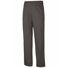 Columbia 1620141 Brownsmead Five Pocket Pant Utcai nadrág D (AM1524-n_326-34-Alpine Tundra)
