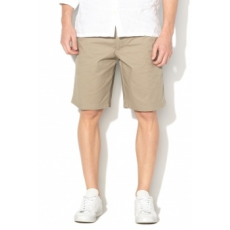 Columbia , Boulder Ridge™ UPF 50 regular fit chino rövidnadrág, Kheki, 36 (1769081-S-221-36)