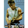 Columbia Bruce Springsteen Complete (Piano, Vocal,Chords)
