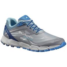 Columbia CalDorado III futócipő - terepfutó cipő D