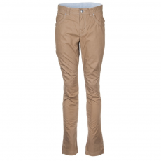 Columbia Chatfield Range 5 Pocket Pant Utcai nadrág D (1663822-o_419-India Ink)